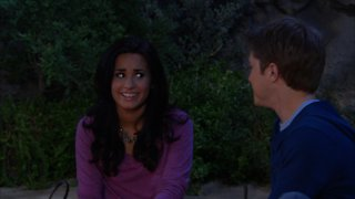 Watch Sonny With A Chance Season 2 Episode 21 - Sonny with a Kiss Online