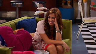Watch Sonny With A Chance Season 2 Episode 24 - Marshall with a Chan... Online