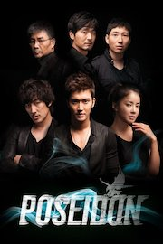 Watch Grudge: The Revolt of Gumiho Online - Full Episodes of Season