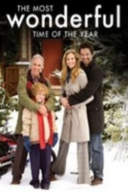 the most wonderful time of the year - Debbie Macomber Trading Christmas