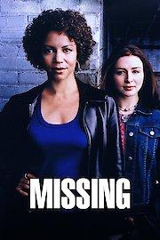 1-800 Missing