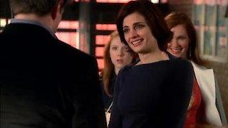 Watch Castle Season 1 Episode 6 - Always Buy Retail Online Now