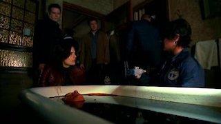 Watch Castle Season 1 Episode 8 - Ghosts Online Now