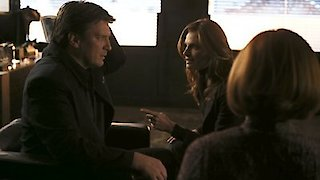Watch Castle Season 8 Episode 21 - Hell to Pay Online