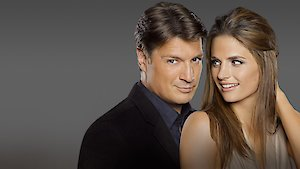 Watch Castle Season 8 Episode 102 - Castle Season 8  'C... Online