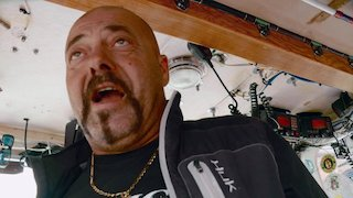 Watch Wicked Tuna Season 6 Episode 8 - Hickory Dickory Dock... Online
