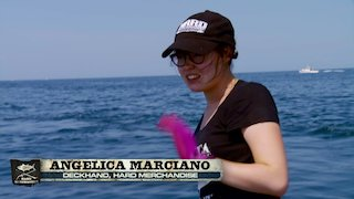 Watch Wicked Tuna Season 7 Episode 4 - Don't Quit Your Day ...Online