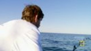 Watch Wicked Tuna Season 7 Episode 5 - Smoke On The Water Online