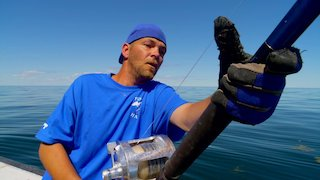 Watch Wicked Tuna Season 7 Episode 6 - Epic Battles Online