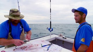 Wicked Tuna Season 7 Episode 8
