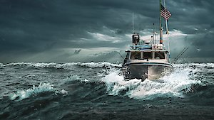 Watch Wicked Tuna Season 6 Episode 12 - The Time is Now Online
