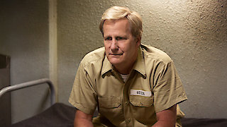 Watch The Newsroom Season 3 Episode 5 - Oh Shenandoah Online
