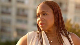 Watch Mary Mary Season 6 Episode 2 - Who Is #1? Online