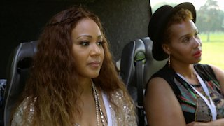 Watch Mary Mary Season 6 Episode 5 - Cut The Cameras! Online