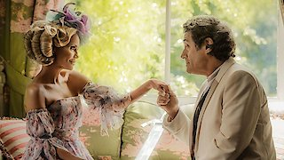 Watch American Gods Season 1 Episode 8 - Come to Jesus Online