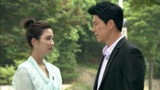 Watch Secret Agent Miss Oh Season 1 Episode 13 - Episode 13 Online