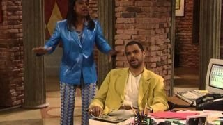 Watch Martin Season 5 Episode 21 - Goin' for Mine Online