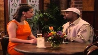 Watch Martin Season 5 Episode 24 - California Here We ... Online