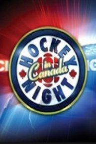 Hockey Night In Canada This Week