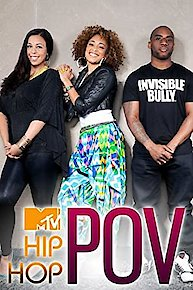 MTV's Hip Hop POV