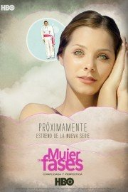 Mujer de Fases