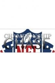 Championship Chase