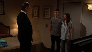 Watch The Young and the Restless Season 44 Episode 228 - Tue Jul 18 2017 Online
