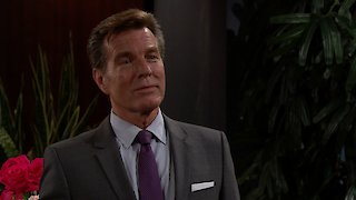 Watch The Young and the Restless Season 45 Episode 29 - Wed Oct 11 2017 Online