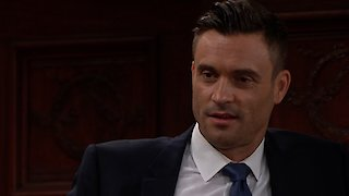 Watch The Young and the Restless Season 45 Episode 34 - Wed Oct 18 2018 Online