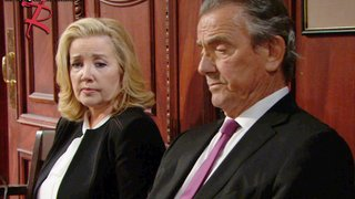 the young and the restless episode 43