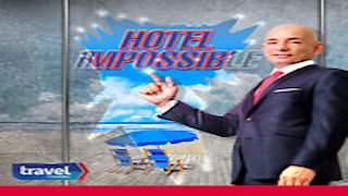 Watch Hotel Impossible Season 9 Episode 4 - Chaos On The Cape Online