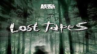 Lost Tapes Season 3 Episode 9