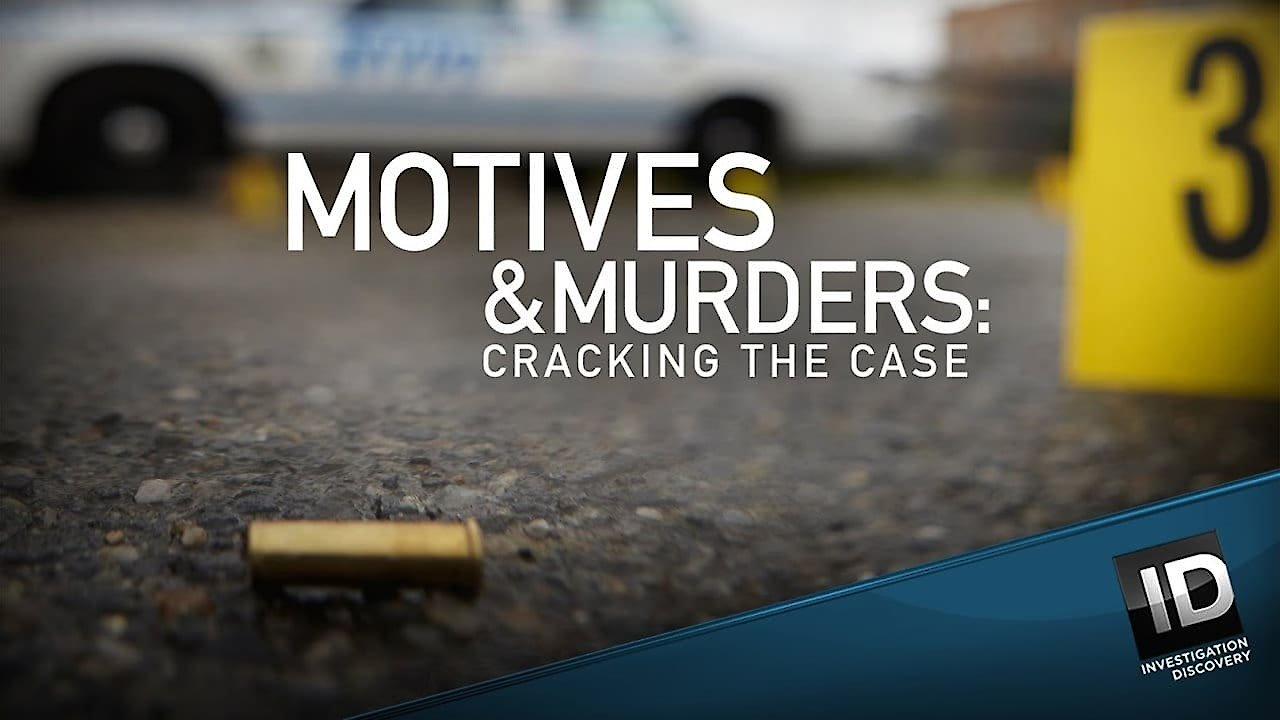 Motives and Murder