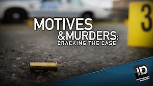 Watch Motives and Murder Season 5 Episode 8 - The Ballad of Meliss... Online