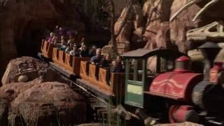 Watch Disney Parks Series Season 1 Episode 6 - Disney Parks: Undisc... Online