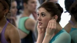 Watch Breaking Pointe Season 1 Episode 4 - Tempo Tantrums Online