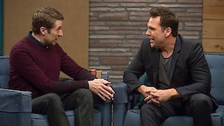 Watch Comedy Bang! Bang! Season 302 Episode 4 - Dane Cook Wears a Bl...Online