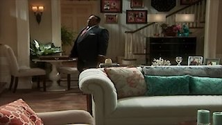 Watch The Soul Man Season 5 Episode 12 - Boyce Don't Cry Online