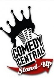 Best of Comedy Central Presents: Stand-Up