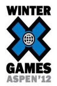 Winter X Games 16