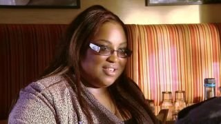 Watch Tanisha Gets Married Season 1 Episode 7 - Atlantic City Showdo...Online