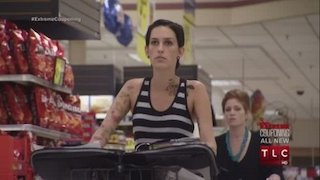 Watch Extreme Couponing All-Stars Season 1 Episode 6 - Callie vs. Melissa Online