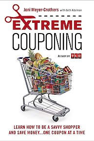 Extreme Couponing, All-Stars