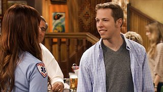 Watch Sullivan & Son Season 2 Episode 5 - Rumspringa Online