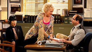 Watch Sullivan & Son Season 2 Episode 9 - Over the Edge Online