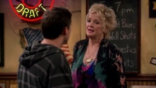 Watch Sullivan & Son Season 2 Episode 10 - Reunited Online