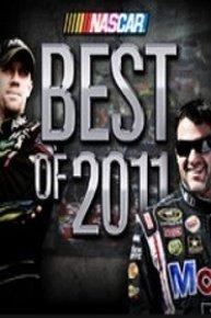NASCAR: Best of 2011