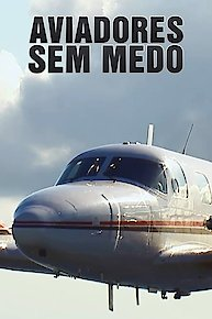 Dangerous Flights