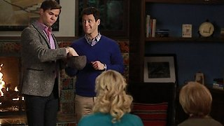 Watch The New Normal Season 1 Episode 21 - Finding Name-O Online