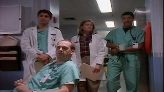 ER Season 1 Episode 1